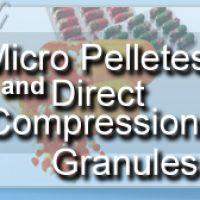 Panchsheel Organics Ltd (POLTD) | Healthy Living With Care